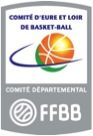 Comité Départemental de Basketball 28